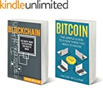 Bitcoin: Bitcoin and Blockchain (2 Bo...