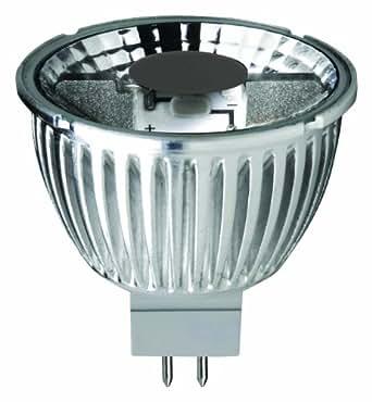 Megaman 141679 GU5.3 6 Watt LED MR16 4000 k Light Bulb