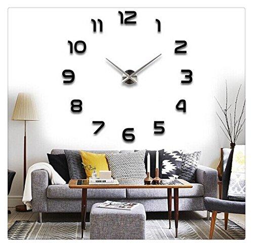 ularma-acrilico-espejo-reloj-de-decoracion-creativa-de-bricolaje-auto-adhesivo-pared-interior-negro