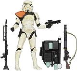 Star Wars The Black Series 6-Inch Action Figure Wave 1 - Sandtrooper