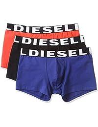 Suchergebnis auf Amazon.de für  Diesel - Unterwäsche   Herren ... 6385705fe5