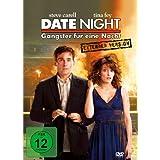 DVD * Date Night - Gangster fr eine Nacht