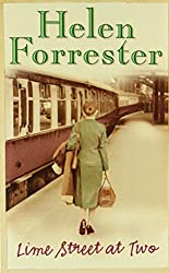 Lime Street at Two by Helen Forrester (1986-10-13)