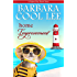 Home Improvement (A Pajaro Bay Short Story Book 3)