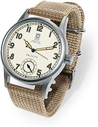 Replica Relojes Segunda Guerra Mundial - Ejercito Indio Britanico