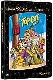 Top Cat - Volume 1 [DVD] [1961]