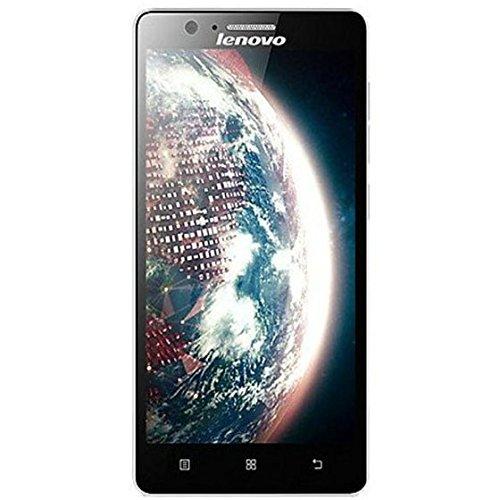 Lenovo A536 (Black, 8GB) image