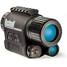 Bushnell Equinox - Visor nocturno monocular