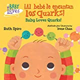 ¡Al bebé le encanta la gravedad! / Baby Loves Gravity! (Baby Loves Science)