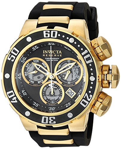 invicta-mens-reserve-gold-tone-silicone-band-steel-case-quartz-watch-21642