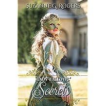 Lady Fallows' Secrets (English Edition)