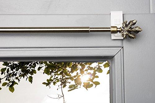 gardinenstange-vitragenstange-blatt-messing-antik-ausziehbar-60-80cm-klemmtrager-zur-aufhangung-von-