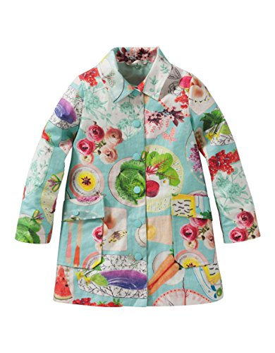 oilily-girls-jacket-multicoloured-6-years