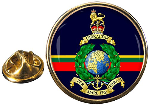 royal-marines-lapel-pin-badge