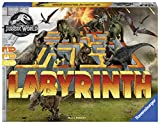 Ravensburger 26004 Jurassic World-Labyrinth