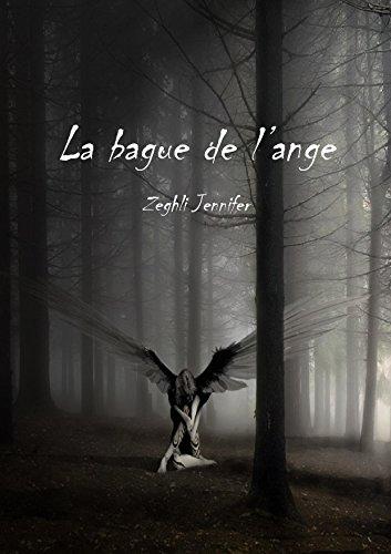 Lire en ligne La bague de l'ange epub pdf