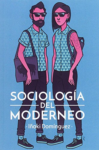 Sociología Del Moderneo