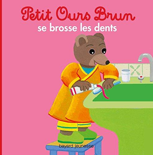 petit-ours-brun-se-brosse-les-dents-petit-ours-brun-poche