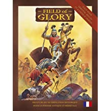 Field of Glory: Edition Francaise