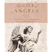 The Gift of Angels (MINIATURE EDITION) by Running Press (2003-10-09)