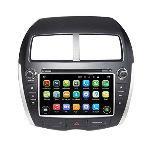 2-din-8-pulgadas-coche-estereo-con-gps-navegacion-android-511-lollipop-os-para-mitsubishi-asx2010-20