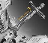 Songtexte von Hamilton de Holanda Quinteto - Brasilianos 3