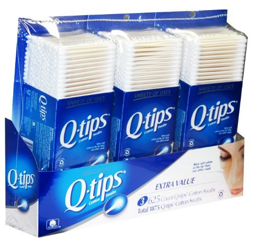 q-tips-cotton-swabs-1875-count-by-q-tips