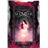 Slumber (Beauty Never Dies Chronicles Book 1)