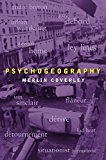 Psychogeography (Pocket Essential series)