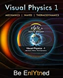 Nlytn Visual Physics I for IIT JEE - Lea...