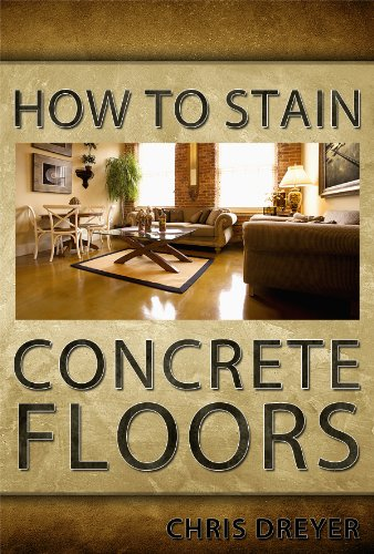 how-to-stain-concrete-floors