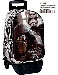 Star Wars Lord_53888_Mochila infantil