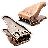 Ciscle SIM Karte Schneider Sim/Micro/Nano 3 in 1 SIM Schneider Sim nanoSIM microSIM Schneider (Bronze)