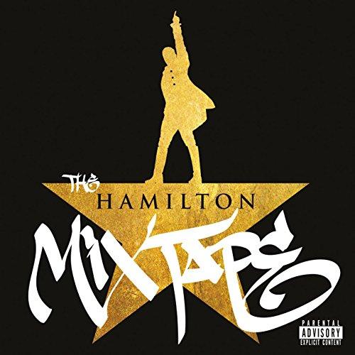 the-hamilton-mixtape-vinyl