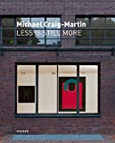 ISBN: 3866788800 - Michael Craig-Martin: Less is Still More