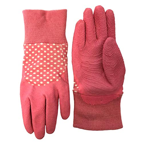 Town /& Country Ladies Master Gardening Garden Gloves Thorn Protection Raspberry