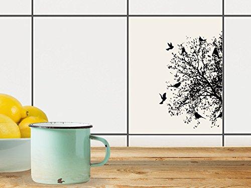 fliesen-design-dekorsticker-kchenfolie-bad-fliesen-badgestaltung-20x25-cm-design-motiv-tree-and-bird