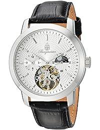 Reloj Burgmeister para Hombre BM225-112