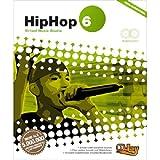 HipHop 6  Bild