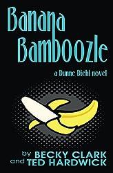 Banana Bamboozle