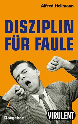 disziplin-fr-faule-oder-wie-man-es-trotzdem-schafft