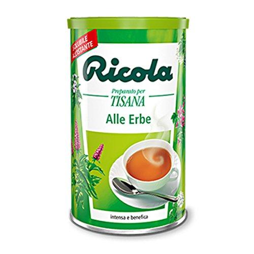 tisana-alle-erbe-ricola-barattolo-g-200