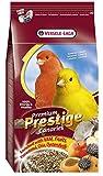 Versele-Laga Prestige Canaris Premium - Sac de 1 kg