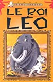 Le Roi Léo, tome 2