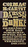 ISBN 9783499139086