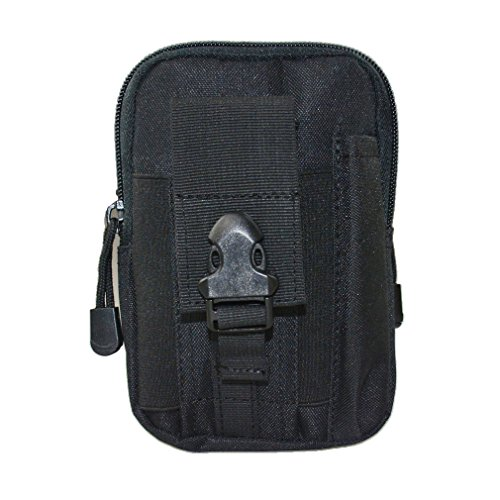 edc-utility-waist-bag-pack-tactical-molle-pouch-military-waterproof-fanny-packs-nylon-outdoor-hiking