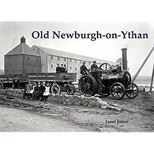 Old Newburgh-on-Ythan by Janet Jones (2015-11-03)