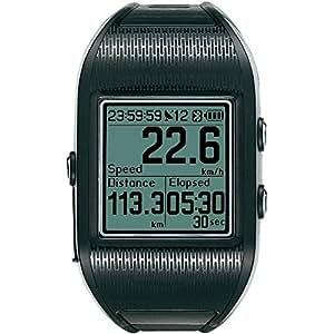 Kendau Sport GPS Uhr SG-110 Uhr, 003-9000110