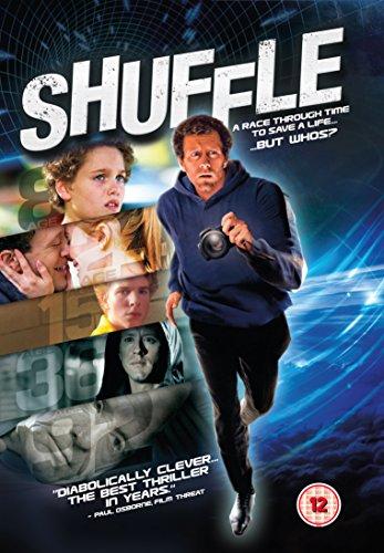 shuffle-dvd