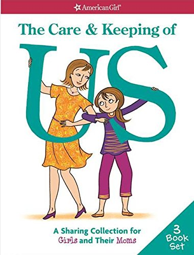 the-care-keeping-of-us-a-sharing-collection-for-girls-their-moms